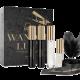 Bijoux Indiscrets Wanderlust Gift Pack
