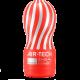 Tenga Air Tech Vacuum Cup – Regular