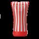 Tenga Soft Tube Cup – Regular