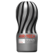 Tenga Air Tech Vacuum Cup – Ultra