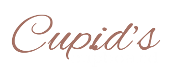 Cupid's Cupboard
