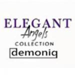 Demoniq elegant angels collection