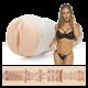 Fleshlight Girls® Nicole Aniston Fit Signature