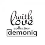 Demoniq with love collection