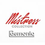 Demoniq mistress collection