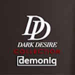 Demoniq dark desire collection