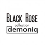 Demoniq black rose collection
